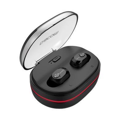 DACOM K6H Pro無線藍牙耳機5.0迷你隱形入耳式一對運動跑步開車載單雙耳通話