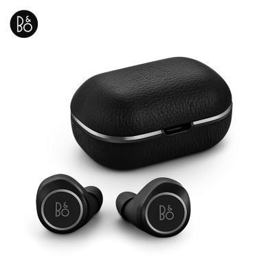 B&O PLAY beoplay E8 2.0  真无线蓝牙耳机 入耳?#34121;?#26426; 运动立体声耳机