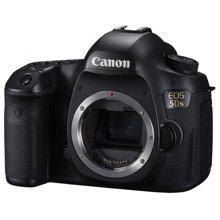佳能(Canon)EOS 5DS 单反机身
