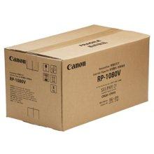 佳能(Canon) RP-1080V彩色墨水/纸张组合(适用CP1200/CP910/CP820)