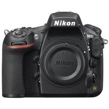 尼康(Nikon) D810 单反机身 相机 单反相机 原装官方标配 国行正品!