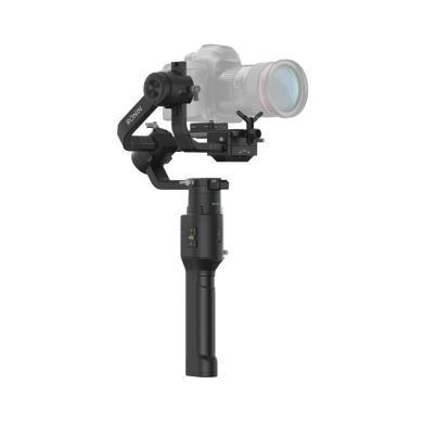 DJI 大疆 手持云臺 如影 Ronin-S 基礎版 專業單反相機手持三軸穩定器