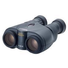 佳能(Canon) BINOCULARS 8×25 IS双眼望远镜