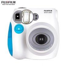 富士(FUJIFILM)INSTAX 一次成像相机 MINI7s拍立得相机
