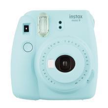 富士(FUJIFILM)INSTAX 一次成像相机 MINI9拍立得相机(mini8升级款)