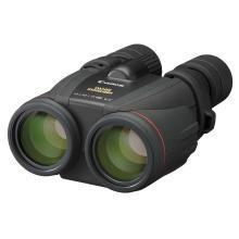 佳能(Canon) BINOCULARS 10×42L IS WP双眼望远镜