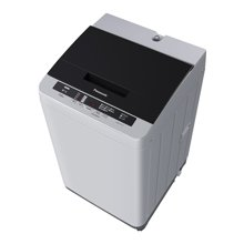 Panasonic/松下 松下洗衣機7公斤全自動波輪洗衣機 XQB70-T7521