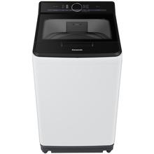 Panasonic/松下 松下洗衣機XQB80-U8321 8公斤不彎腰波輪洗衣機全自動愛捷凈新品
