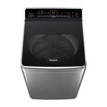 Panasonic/松下 松下洗衣机 XQB80-U8359智控变频直驱波轮洗衣机