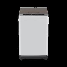 松下(Panasonic) XQB70-Q27H2F 7公斤爱妻波轮全自动洗衣机家用简便