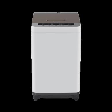 松下(Panasonic) XQB70-Q27H2F 7公斤愛妻波輪全自動洗衣機家用簡便