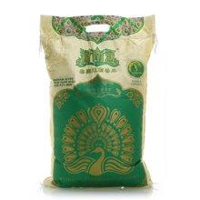 湄南河泰国茉莉香米(10kg)