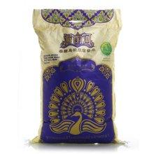 湄南河泰国乌汶茉莉香米 NC2(10kg)