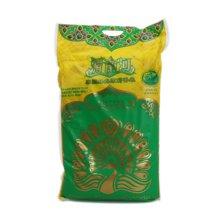 湄南河泰国经典苿莉香米(10kg)