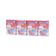 達美草莓味酸奶飲品HN1(90ml*4)
