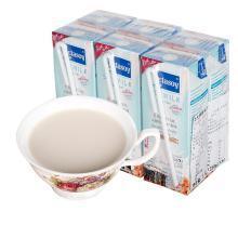 力大狮原味豆奶(250ml*6)