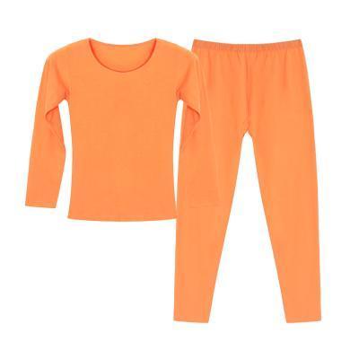 珀依兰保暖内衣套装薄款 美体保暖衣 保暖衣女保暖裤美体内衣套装111