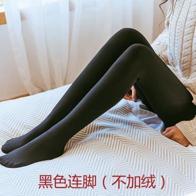 DAIYI戴奕打底襪 春秋女式薄款打底褲襪