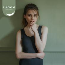 UROOM零感系列多功能背心