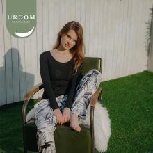 UROOM零感系列打底衫