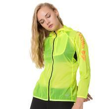 YVETTE薏凡特运动外套休闲出街外套时尚速干透气上衣女