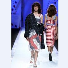 REINEREN半身裙(中国)