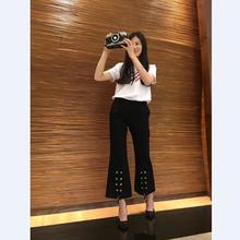 REINEREN长裤(中国)