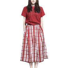 tobebery时尚两件套女欧洲站春装2019新款蕾丝上衣裙子两件套