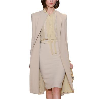 tobebery2020春季新款名媛套裝氣質修身時尚職業三件套女裝外套潮