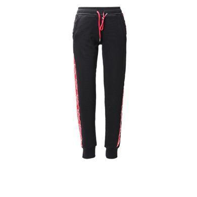 [支持購物卡]SUPREME 褲子 SPU202  Italy
