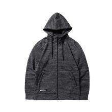 李宁卫衣男新款BAD FIVE篮球系列保暖连帽冬季加绒运动服AWDN849