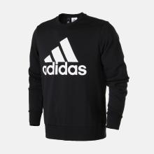 adidas 阿迪达斯 男子训练套衫 CD6275 王府井百货