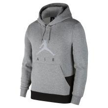 Nike耐克 男子保暖針織連帽衛衣套頭衫 942776-092