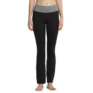 zoano佐納 瑜伽健身褲女高腰緊身褲修身運動長褲彈力緊身瑜伽褲