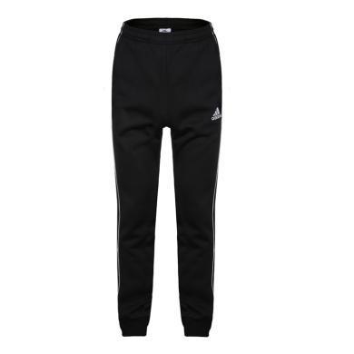 adidas阿迪达斯2019男子CORE18 SW PNT针织长裤CE9074