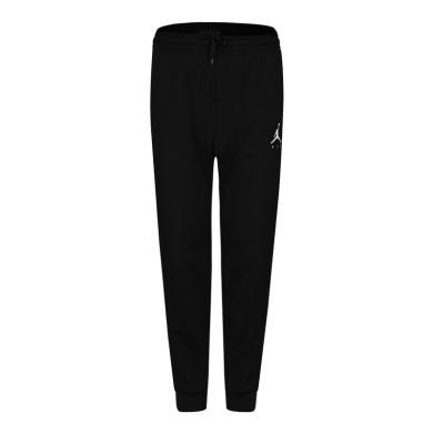 Nike耐克2019年新款男子AS M J JUMPMAN FLEECE PANT长裤940173-010