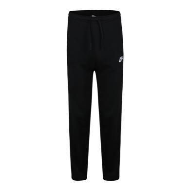 Nike耐克2019年新款男子運動褲跑步寬松透氣休閑長褲804396-010