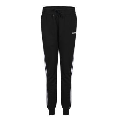 adidas阿迪达斯2019女子W E 3S PANT针织长裤DP2380