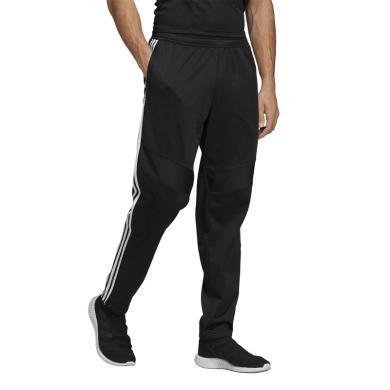 adidas阿迪达斯2019男子TIRO19 PES PNT针织长裤D95924