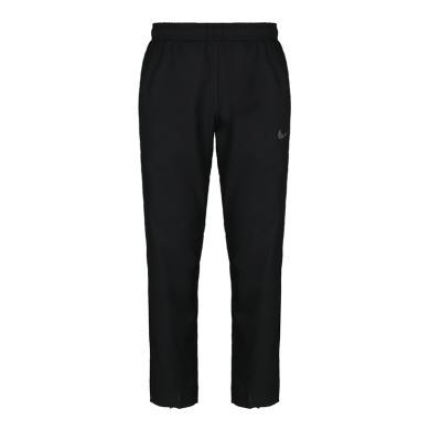 Nike耐克2019年新款男子AS M NK DRY PANT TEAM WOVEN長褲927381-013