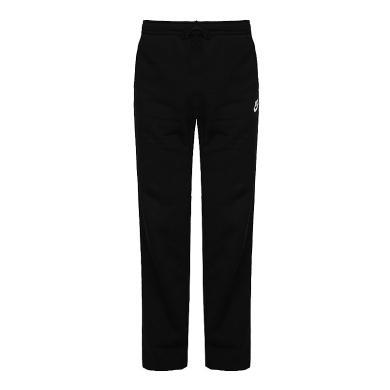 NIKE耐克2019年新款男子AS M NSW PANT OH FT CLUB长裤804400-010