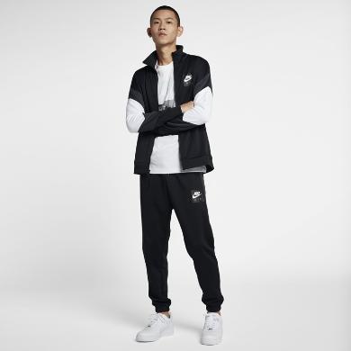 Nike 耐克官方NIKE AIR 男子长裤 AJ5318