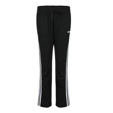 adidas阿迪達斯2019女子W E 3S PANT OH針織長褲DP2373