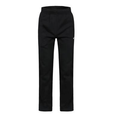 Nike耐克男子AS NIKE CLUB OH PANT-SWOOSH-NF長褲916274-010