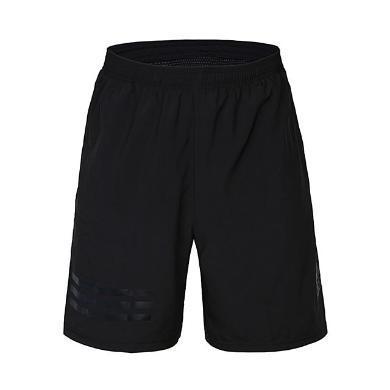 adidas阿迪达斯男子4KRFT Sho CC Wv梭织短裤CD7807