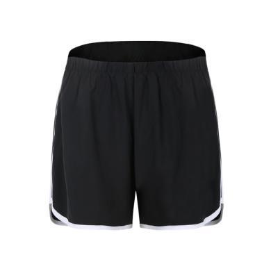 adidas阿迪达斯2019女子M20 SHORT W梭织短裤DQ2645