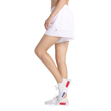 佐納運動短褲女速干透氣寬松瑜伽健身防走光馬拉松跑步褲夏