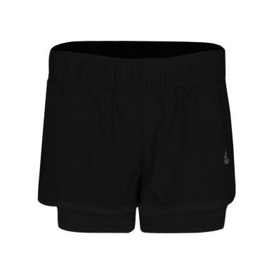 adidas阿迪达斯2019年新款女子M10 SHORT W梭织短裤CY5712