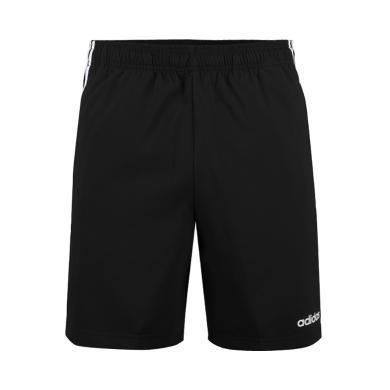 adidas阿迪达斯2019男子E 3S CHELSEA梭织短裤DQ3073