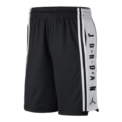 JORDAN HBR 男子籃球短褲 BQ8393